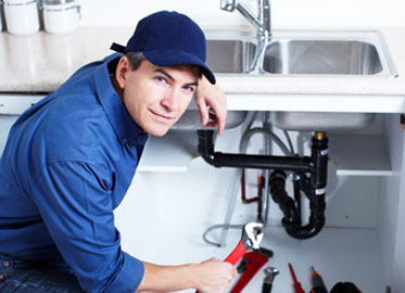 Faucet Repair in Lancaster Ca